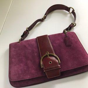 Coach Bags - Nwt brand new coach bag
